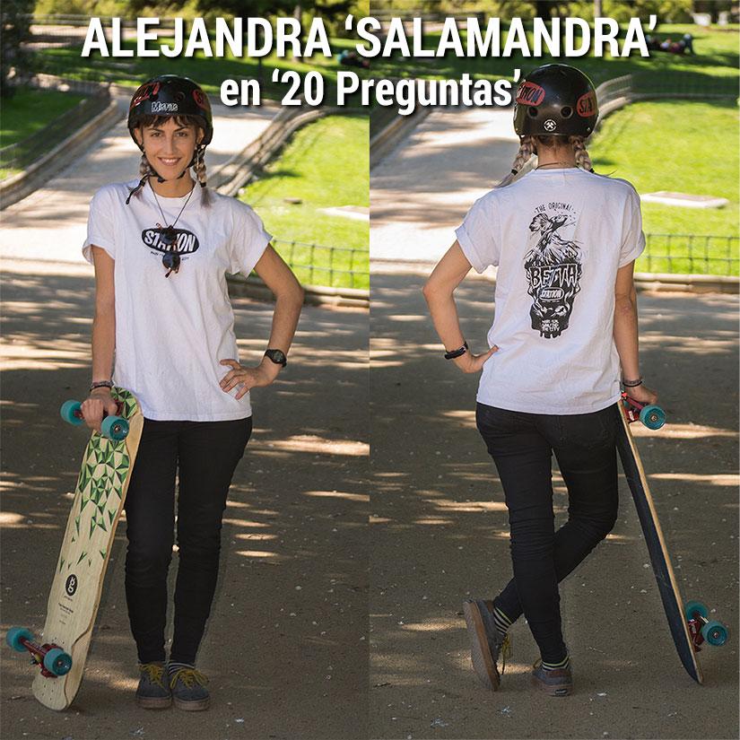 Alejandra-Salamandra-en-20-preguntas
