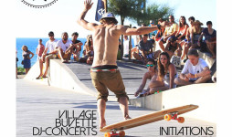 40sk8-Anglet-Longskate-Festival cartel
