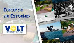 40sk8-Concurso-carteles-Castro-by-volt-energy-destacada