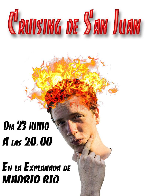 40sk8-Cruising-de-San-Juan-Longboard-Madrid