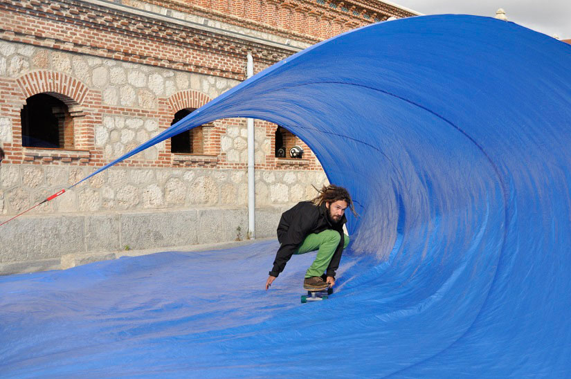 40sk8-Madrid-Surf-Film-Festival-surftap