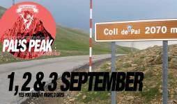 40sk8-Pals-Peak-2017-freeride