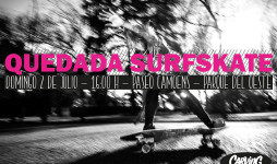40sk8-Quedada-SurfSkate-Carving-Social-Club