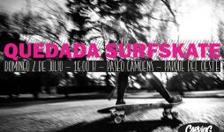 40sk8-Quedada-SurfSkate-Carving-Social-Club