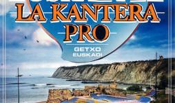 40sk8-Semana-del-Skate-de-Getxo-la-kantera-pro