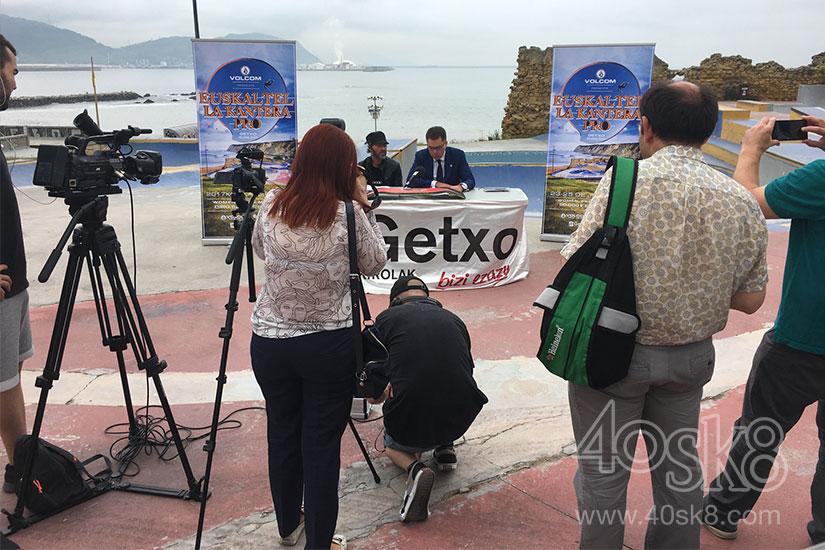 40sk8-Semana-del-Skate-de-Getxo-presentacion-la-kantera-pro