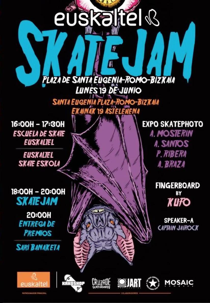 40sk8-Semana-del-Skate-de-Getxo-skatejam