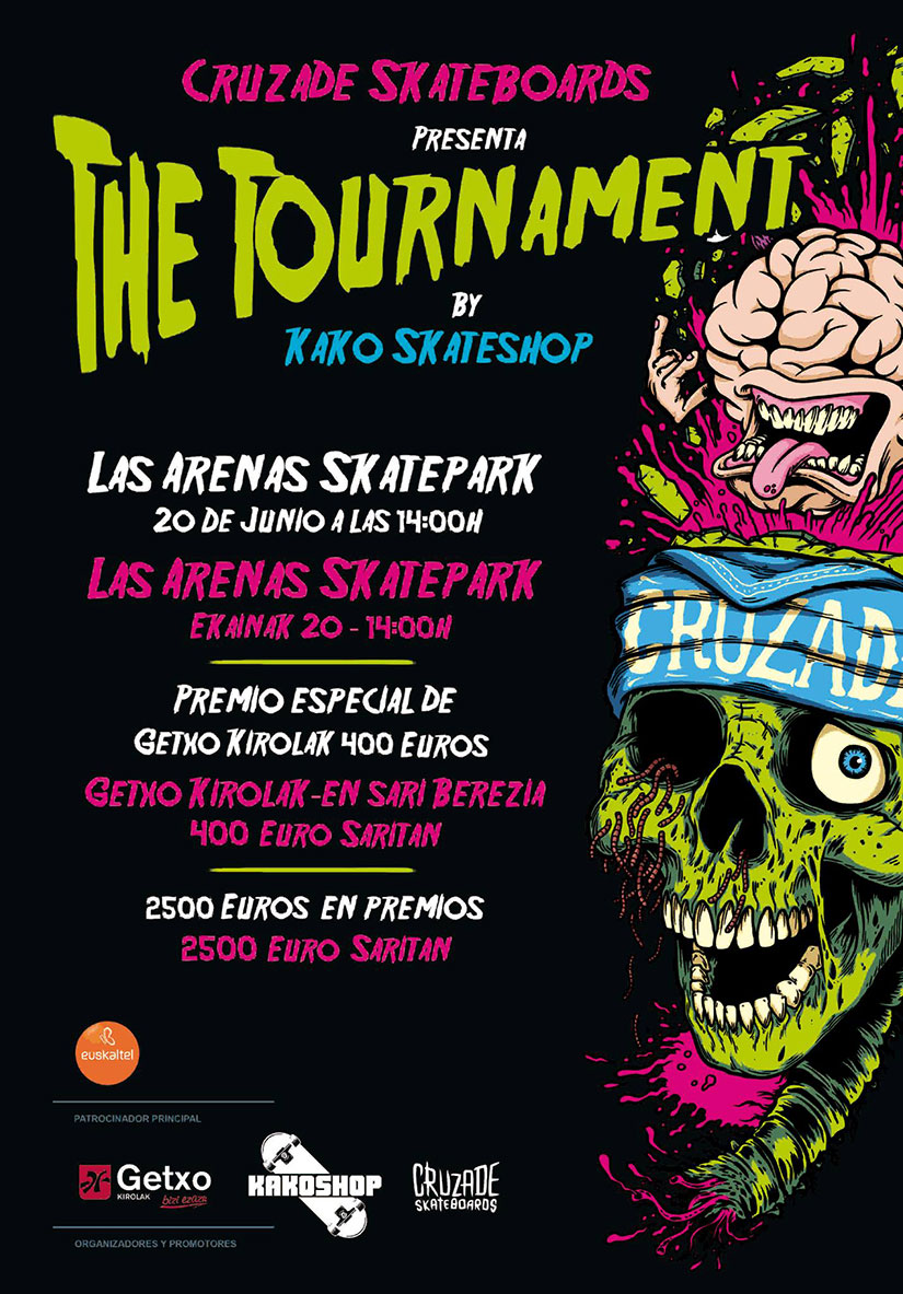 40sk8-Semana-del-Skate-de-Getxo-the-tournament