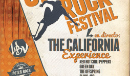 40sk8-Skate-Rock-Festival