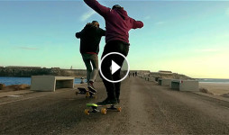 40sk8-Video-de-Dance-With-Me-Tarifa-2017-Destacada