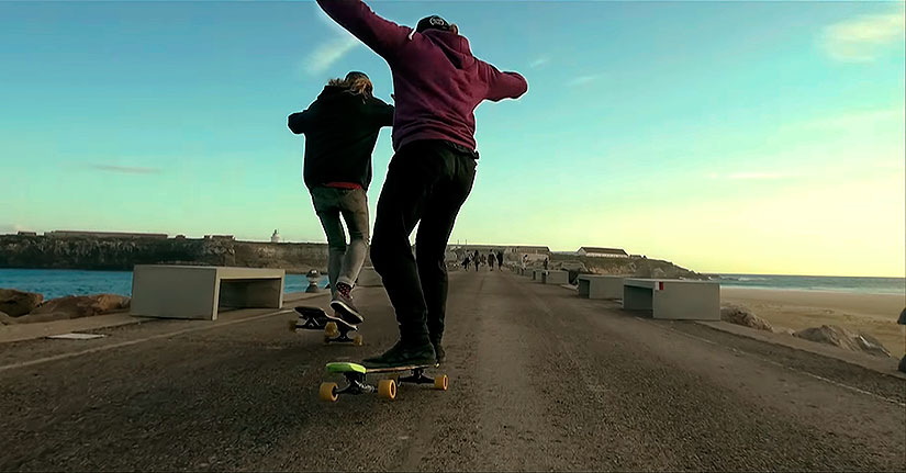 40sk8-Video-de-Dance-With-Me-Tarifa-2017