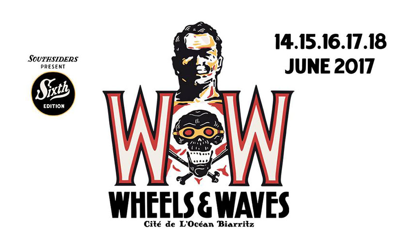 40sk8-Wheels-&-Waves-2017