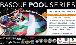 40sk8-basque-pool-series-2017