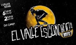 40sk8-freeride-el-valle-escondido