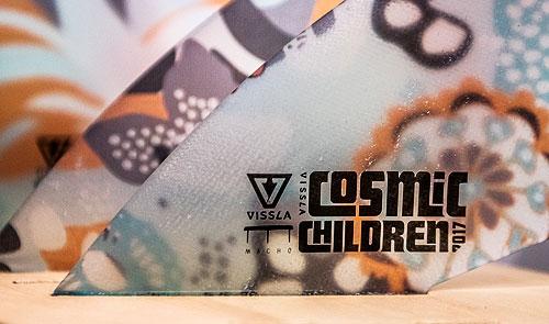 40sk8-video-resumen-Cosmic-Children-Festival-2017-destacada