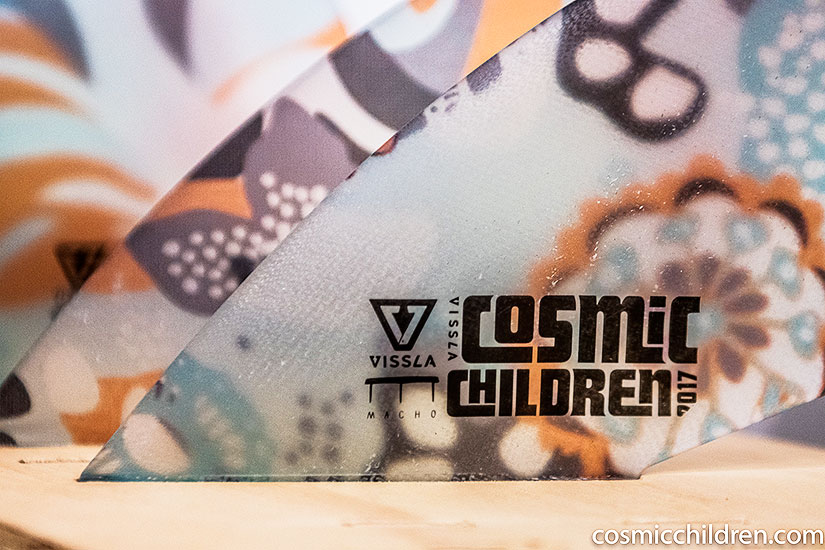 40sk8-video-resumen-Cosmic-Children-Festival-2017