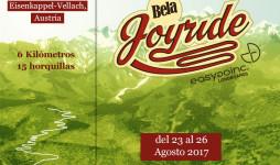 Bela-Joyride-2017-BigMountainSkate