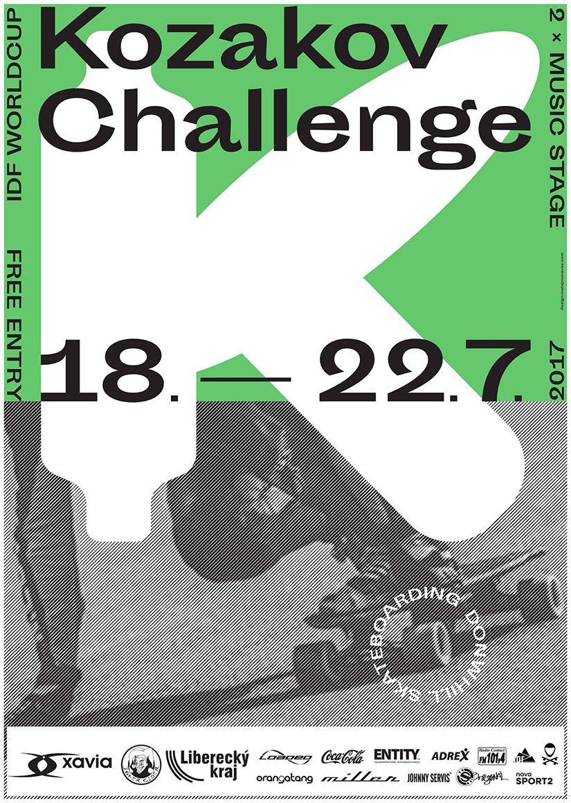 Kozakov-Challenge-2017