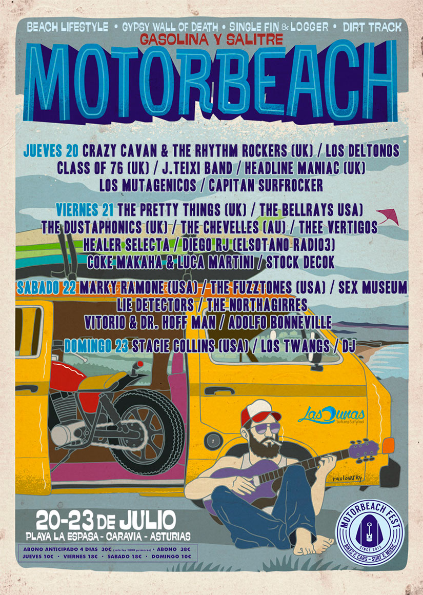 Motorbeach-Festival-2017-bandas