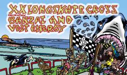 40sk8-XX-Longskate-Cross-Castro