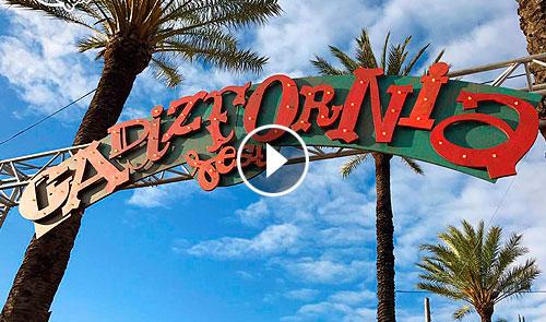 video-cadizfornia-festival-cultura-surf-Destacada