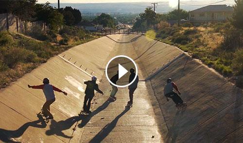 Destination-Ditch-un-viaje-a-Nuevo-Mexico-destacada