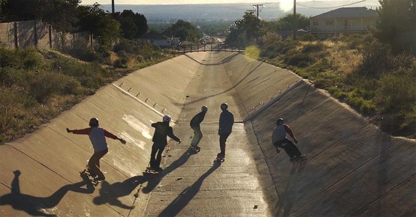 Destination-Ditch-un-viaje-a-Nuevo-Mexico