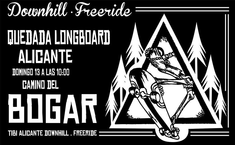 Quedada-Longboard-Alicante