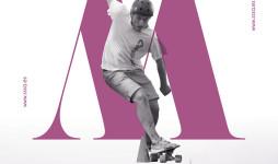SSSA-Madrid-Slalom-Championship-2017