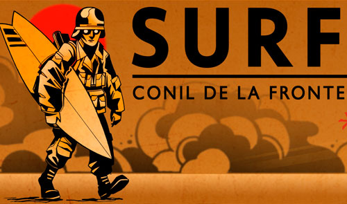 40sk8-Surfari-festival-de-cine-documental-de-surf-de-andalucia-2017-destacada
