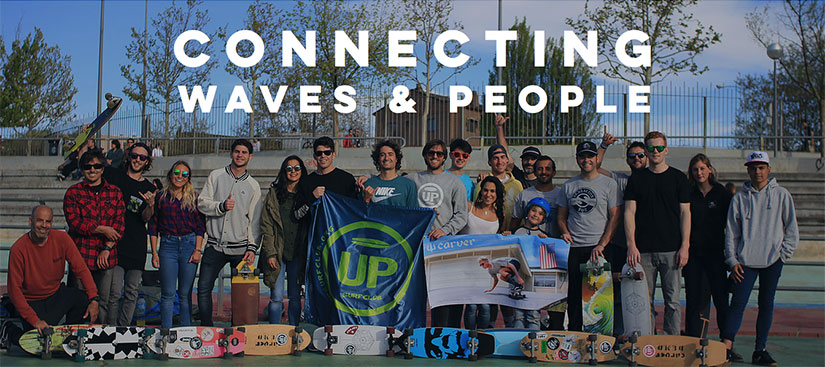UP-Surf-connecting-waves-&-people