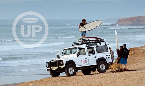 UP-Surf-Club-destacada