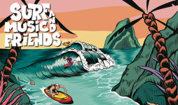 surf-music-and-friends-destacada