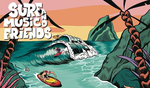 surf-music-and-friends-destacada
