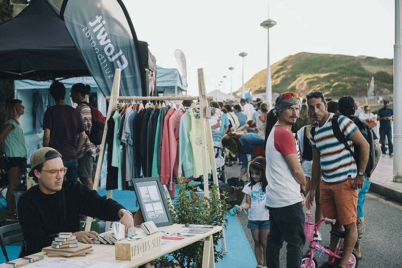 surf-music-and-friends-open-surf-market