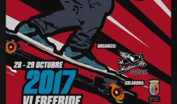 40sk8-Cartel-VI-Freeride-Sant-Mateu