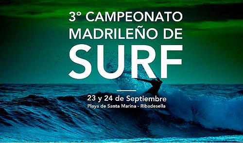 III-campeonato-surf-madrileno-2017-destacada