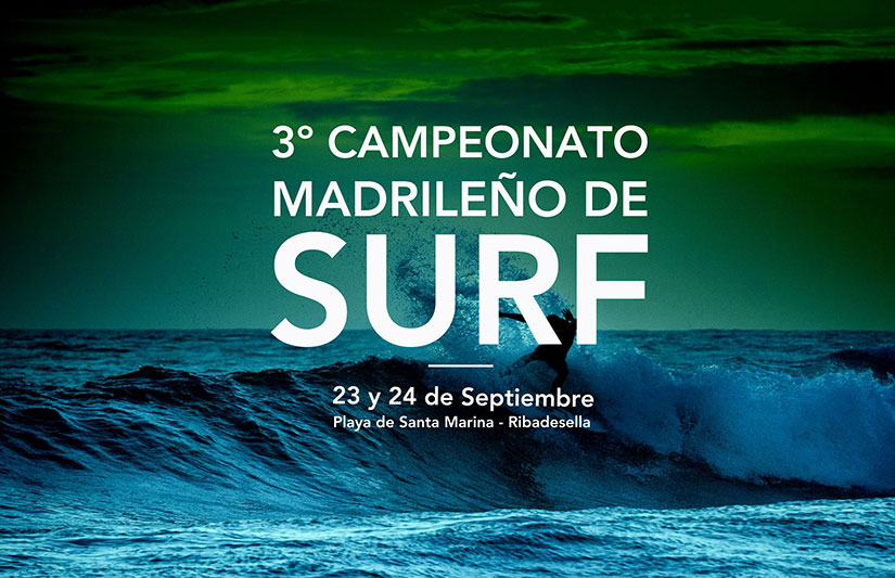 III-campeonato-surf-madrileño