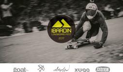 Ibardin-longboard-fest-2017