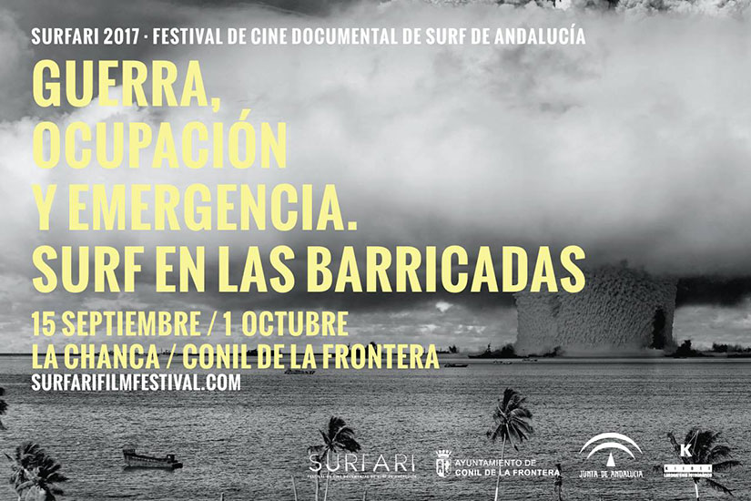 Surfari-guerra-ocupacion-emergencia