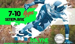 Velefique-International-freeride
