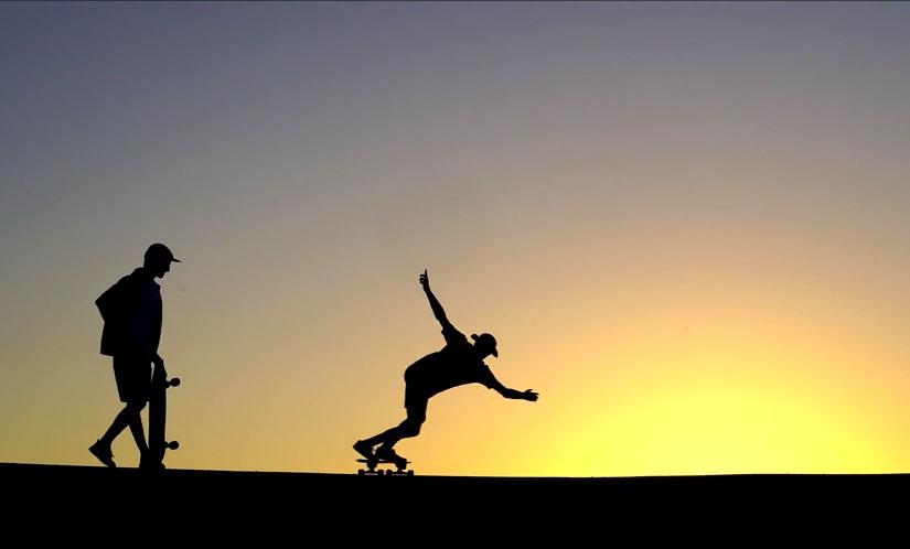 Yago-Dominguez-Joseba-Berasategui-Surf-Skate-en-Portugal