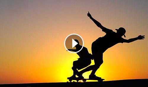 Yago-Dominguez-Joseba-Berasategui-Surf-Skate-en-Portugal-destacada