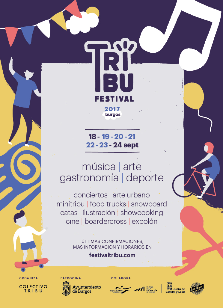 cartel-festival-tribu