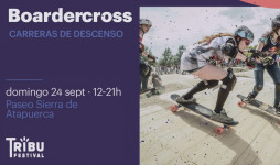 festival-tribu-skate-cross-1