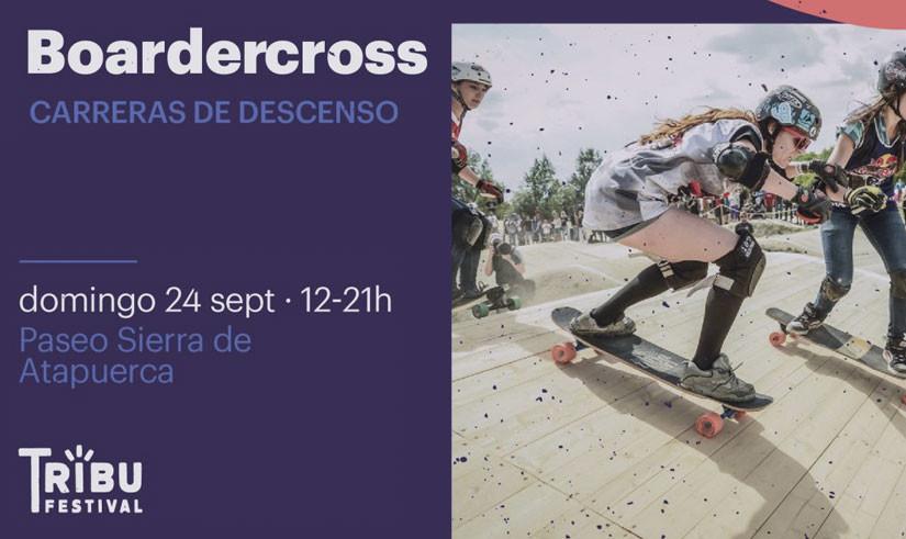 festival-tribu-skate-cross-1