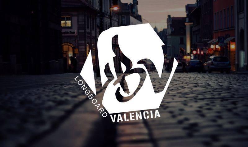 Cruising de Chill - Longboard Valencia