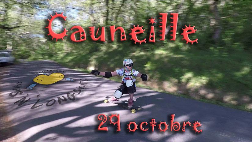 Freeride-Cauneille–Le-Pourtaou