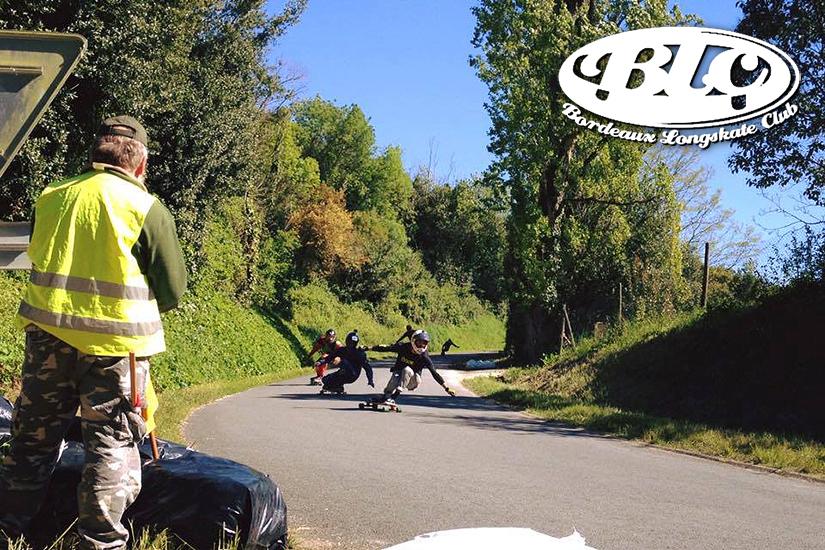 Le-Rigalet-en-roues-libres-7-3