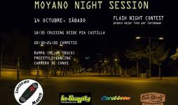Moyano-Night-Session-Longboard-Madrid